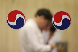 Corporate watchdog probing unfair biz practices at Korean Air: Yonhap