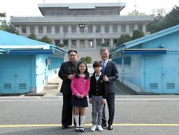 [SUMMIT] N. Korean leader crafts image as peace driver: Yonhap