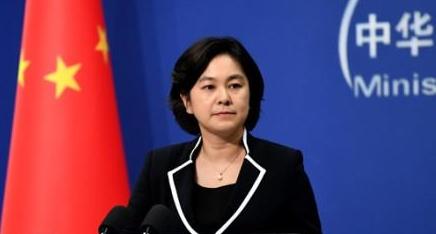 中方谈韩朝领导人会晤:渡尽劫波兄弟在 相逢一笑泯恩仇