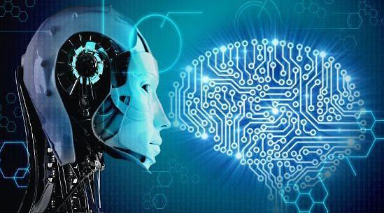 韩国斥资357亿韩元打造人工智能医生