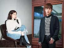 MBC新水木ドラマ「時間」、キム・ジョンヒョン&ソヒョン主演確定
