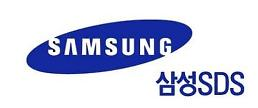 Samsung SDS invests in U.S. tech firm to step up cloud computing