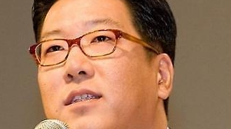 짠물배당 남양유업·현대그린푸드, 국민연금 '블랙리스트 1호' 불명예