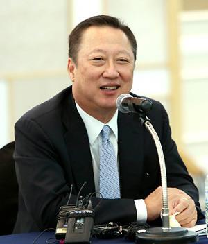 서울상의, 베트남에 중소상공인 시장개척단 첫 파견