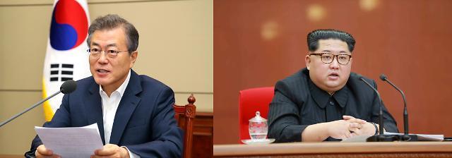 북한, 한미 공군 연합훈련 이유로 남북고위급회담 중지