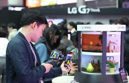 SK Telecom pursues smartphone leasing business with Australias Macquarie