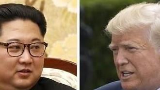 북, 비핵화 협상서 볼턴 배제 노리나