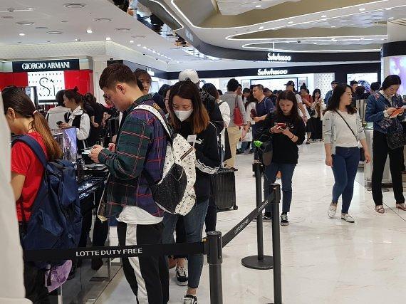 文体部制定计划整治低价揽客旅行社