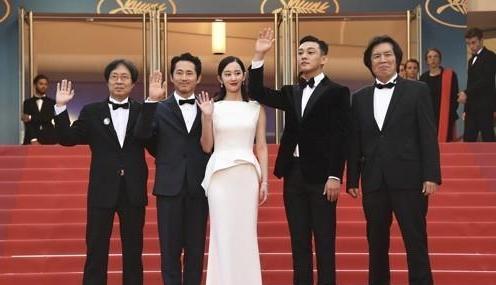 韩片《燃烧》斩获国际影评人奖 无缘戛纳金棕榈