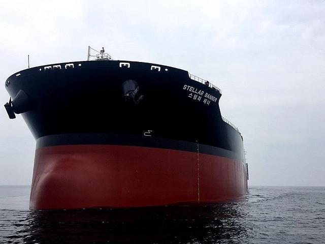 해운업계 연이은 중국 발주… 조선‧해운 상생무드 약화 우려