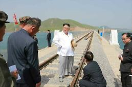 N. Korea says still willing to talk with U.S.