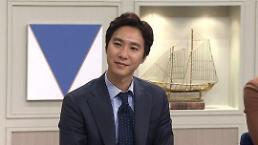 .利用组合人气宣传自家公司?YG娱乐将高志溶从水晶男孩档案中删除.
