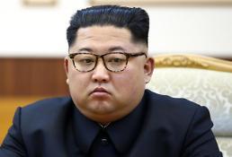 N. Korean leader urges gradual denuclearization through dialogue