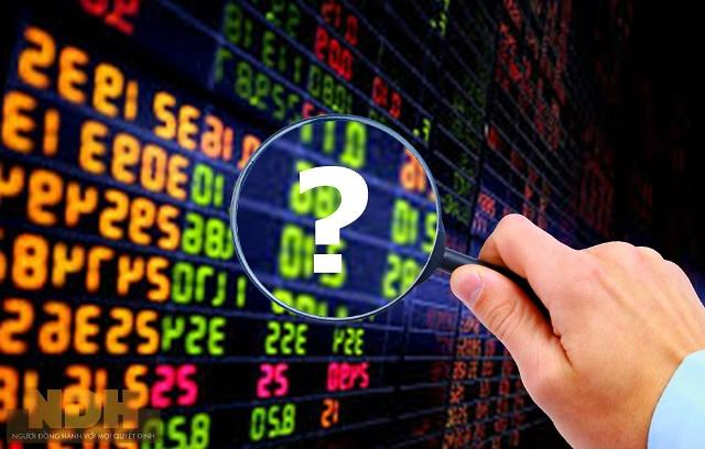 [베트남증시 전망] 흥분한 투자자들, 상승세 이어질 듯