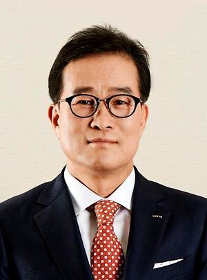 롯데 이원준 사단, 호국보훈의 달 기념 '나라사랑' 공동 캠페인