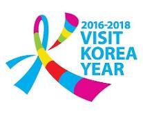韓国訪問委員会、宮崎県と観光相互交流協約