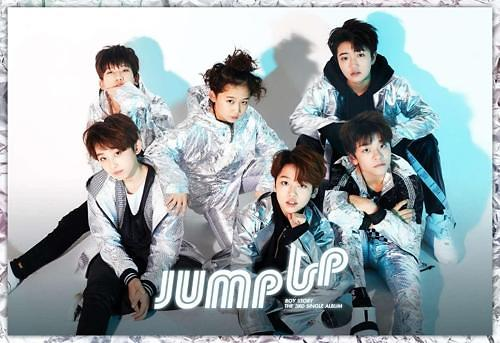 JYP Entertainment to launch boy band in China in joint project with Tencent