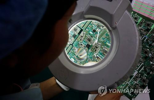 베트남 무역수지 성장에 제조업 승승장구...포스트 차이나 공고히 하나