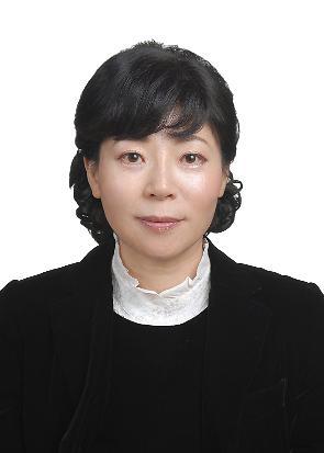 한국소비자원장에 이희숙 충북대 교수 임명