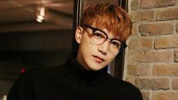 .2PM Jun.k因肩痛就医.