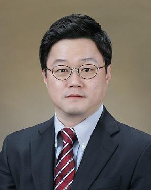 [주재우 칼럼] 북한 '새 시장'의 문 열기