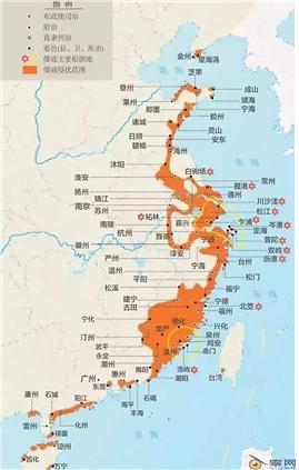 [강효백 칼럼-중국정치7룡] 푸젠에서 연마된 시진핑의 양대 보검