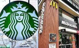 .在平壤开麦当劳、星巴克? 业界:为时尚早.
