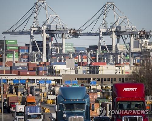 G2 무역 전쟁에 원자재 가격·금융시장 출렁...세계 경제 빨간불