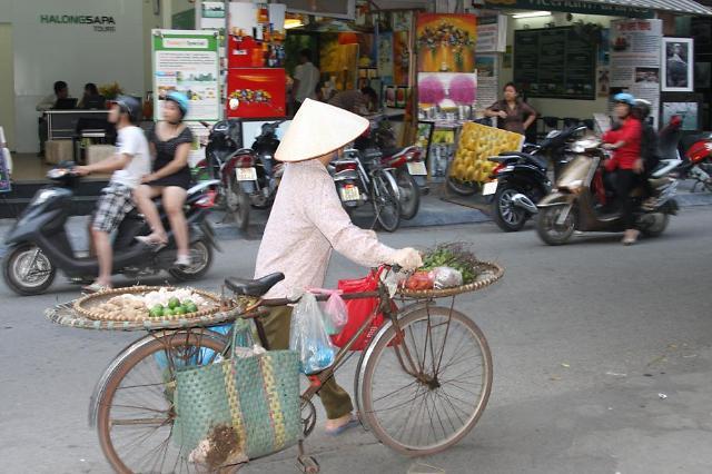 中의존도 줄일까 관광 대국 목표 두고 고민 깊은 베트남