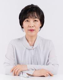 '2018 로레알-유네스코 여성과학자상 학술진흥상에 이호영 교수 선정