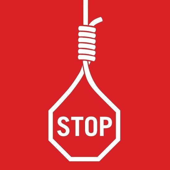 韩青瓦台否认总统年内宣布废除死刑