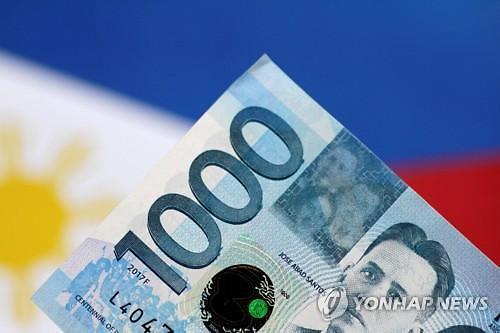 """""""10년만에 최악의 외자 엑소더스""""...불안감 번지는 신흥국 경제"""