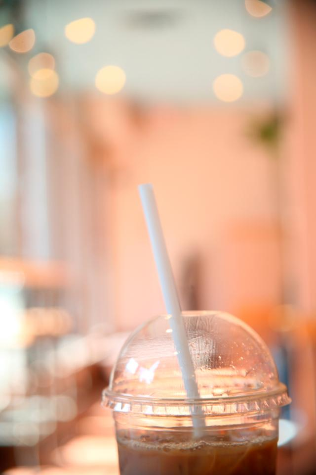 S. Korea launches special inspection of shops overusing disposable plastic cups