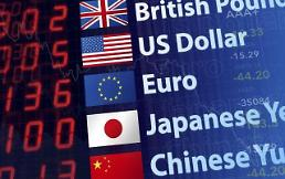 .欧美缩紧银根 新兴国家资本流出难免.