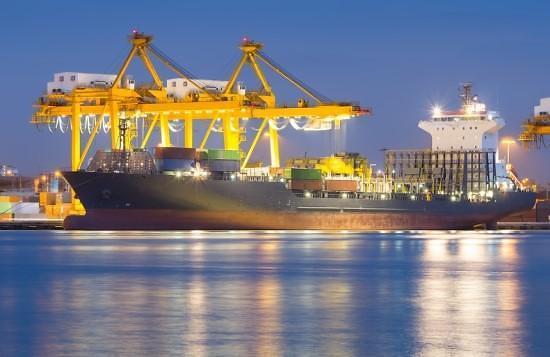 专家:韩国造船业LNG技术领先日本中国 环保新规中将脱颖而出