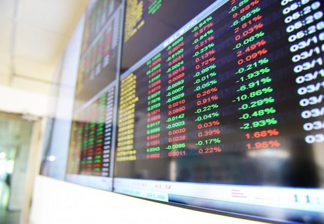 韩券商下调今年股指波动区间 第三季度开始韩股市有望反弹
