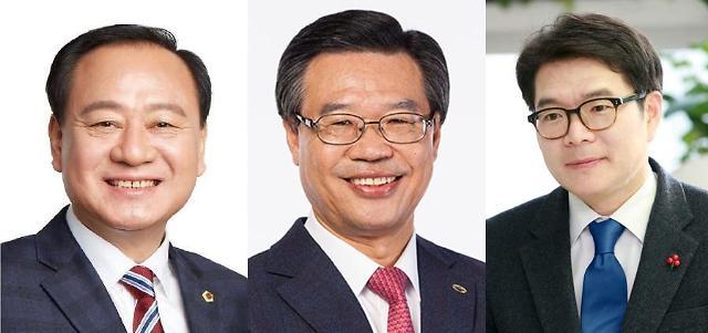 [민선7기 부동산 정책] 강북의 강남 마·용·성이 달린다