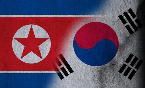 韩政府拟大幅增加南北合作基金预算