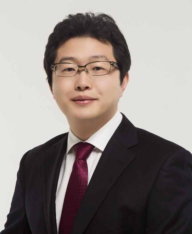 """[지금은 전문변호사 시대] 노동 외길 유재원 변호사 """"사람이 희망"""""""