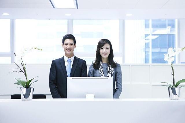 韩国去年男女工资差异达30.7% 居经合组织各成员国之首