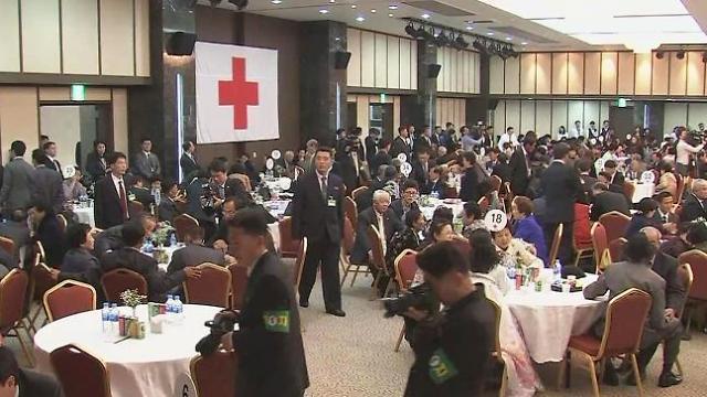 UBS:韩朝统一后朝鲜年经济增速有望达20%