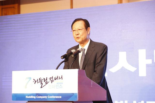 권기홍 동반위원장 표 '임금격차 해소' 1호 공공기관에, 남동발전