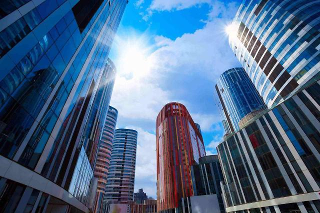 韩国调控楼市瞄准多套住宅业主 或强制进行租赁登记