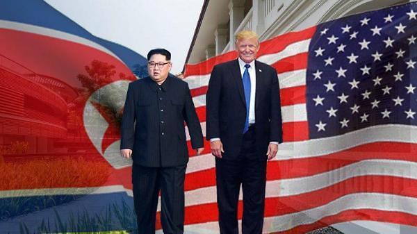 6天过去 朝鲜仍未接收安放美军遗骸木棺