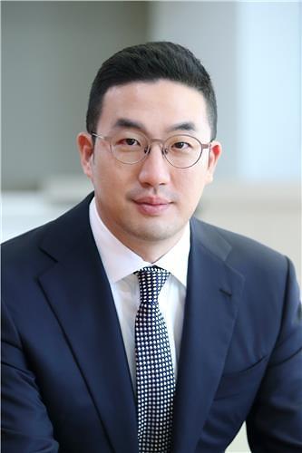 LG迎第四代经营时代 具光谟当选董事