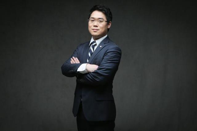 [아주초대석] 김정욱 한국법조인협회장은 누구?