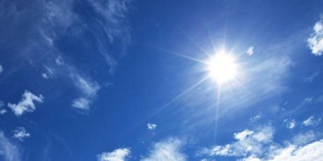 [아주 쉬운 뉴스 Q&A] 선크림 자외선 차단지수, 어떻게 구분하죠?