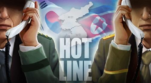 韩国防部:韩朝海上热线今日重新开通