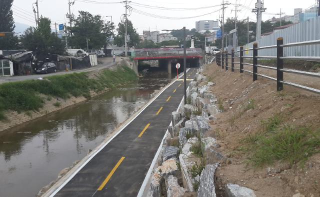 위례신도시 트램 사업 차질 위기…일대 후폭풍 예고