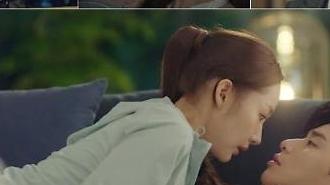 [Drama] Thư ký Kim sao thế (김비서가 왜 그럴까)